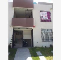 Foto de departamento en venta en  , huehuetoca, huehuetoca, méxico, 2546477 No. 01