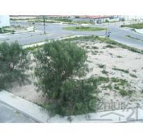 Foto de terreno habitacional en venta en  , huehuetoca, huehuetoca, méxico, 2744044 No. 01