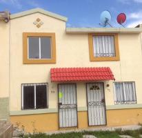 Foto de casa en venta en  , huehuetoca, huehuetoca, méxico, 0 No. 01