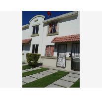 Foto de casa en venta en  , huehuetoca, huehuetoca, méxico, 980265 No. 01