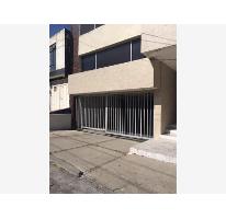Foto de departamento en venta en huejotzingo 27, rincón de la paz, puebla, puebla, 2775546 No. 01