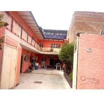 Foto de casa en venta en, huentitán el bajo, guadalajara, jalisco, 1860144 no 01
