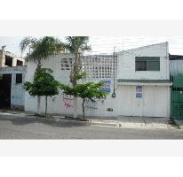 Foto de casa en venta en, huentitán el bajo, guadalajara, jalisco, 559249 no 01