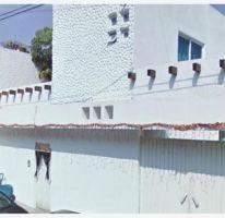 Foto de casa en venta en hueotitla 95, ejidos de san pedro mártir, tlalpan, df, 1658018 no 01