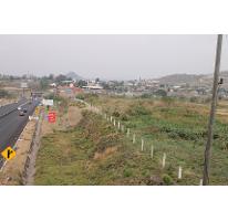 Propiedad similar 2611035 en Huerta de San José.