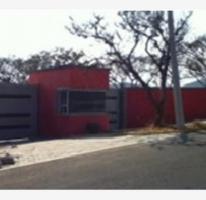 Foto de terreno habitacional en venta en, huerta de san josé, atlixco, puebla, 895949 no 01