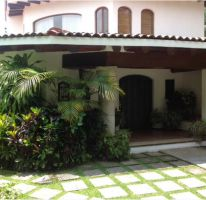 Foto de casa en venta en huertas 2, huertas del llano, jiutepec, morelos, 2119820 no 01