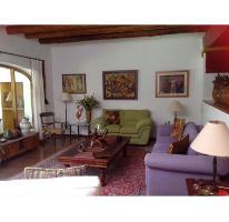 Foto de casa en venta en huertas 2, huertas del llano, jiutepec, morelos, 2119820 No. 14