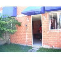Propiedad similar 2715044 en Huertas de Cuautla.