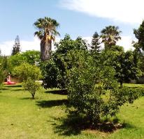 Foto de rancho en venta en  , huertas de la hacienda, jacona, michoacán de ocampo, 3918952 No. 02