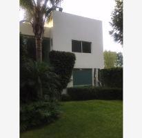 Foto de casa en venta en huertas del carmen 00, ampliación huertas del carmen, corregidora, querétaro, 0 No. 01