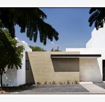 Foto de casa en venta en huertas del carmen , ampliación huertas del carmen, corregidora, querétaro, 4199283 No. 01