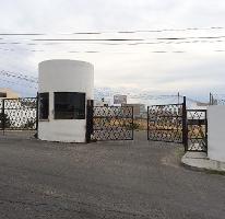 Foto de terreno habitacional en venta en  , huertas del cimatario, querétaro, querétaro, 1079357 No. 01