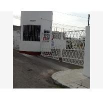 Foto de terreno habitacional en venta en  , huertas del cimatario, querétaro, querétaro, 2824266 No. 01