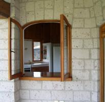 Foto de casa en venta en  , huertas del llano, jiutepec, morelos, 1251683 No. 04