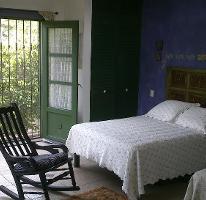 Foto de casa en venta en  , huertas del llano, jiutepec, morelos, 1388893 No. 01