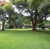 Foto de casa en venta en, huertas del llano, jiutepec, morelos, 1702734 no 01