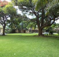 Foto de casa en venta en, huertas del llano, jiutepec, morelos, 1855906 no 01