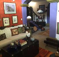 Foto de casa en venta en  , huertas del llano, jiutepec, morelos, 2516596 No. 01