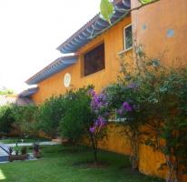 Foto de casa en venta en, huertas del llano, jiutepec, morelos, 655189 no 01