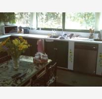 Foto de casa en venta en, huertas del llano, jiutepec, morelos, 789573 no 01