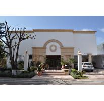 Foto de casa en venta en  , huertas el carmen, corregidora, querétaro, 1613504 No. 01