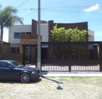 Foto de casa en venta en, huertas la joya, querétaro, querétaro, 1392127 no 01
