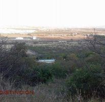 Foto de terreno habitacional en venta en, huertas la joya, querétaro, querétaro, 1614310 no 01