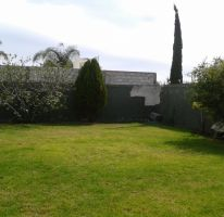 Foto de casa en venta en, huertas la joya, querétaro, querétaro, 1738452 no 01