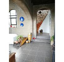 Foto de casa en venta en, huertas la joya, querétaro, querétaro, 1772604 no 01