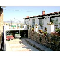 Foto de casa en venta en, huertas la joya, querétaro, querétaro, 2452684 no 01