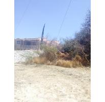 Foto de terreno habitacional en venta en  , huertas la joya, querétaro, querétaro, 2589951 No. 01