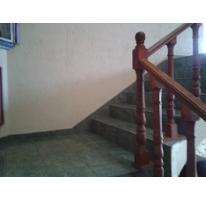 Foto de casa en venta en  , huertas la joya, querétaro, querétaro, 2966816 No. 01