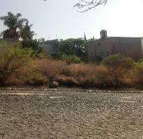 Foto de terreno habitacional en venta en  , huertas la joya, querétaro, querétaro, 3362004 No. 01