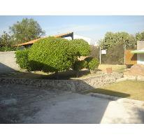 Foto de casa en venta en, huertas la joya, querétaro, querétaro, 583814 no 01