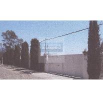 Foto de casa en venta en  , huertas la joya, querétaro, querétaro, 953859 No. 01