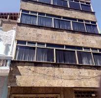Foto de casa en venta en huerto , guadalajara centro, guadalajara, jalisco, 0 No. 01