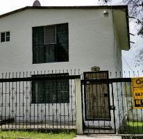 Foto de casa en venta en huertos el vigia manzana 5 , el vigía, tlalnepantla, morelos, 0 No. 01