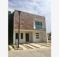 Foto de casa en venta en huesca , del pilar residencial, tlajomulco de zúñiga, jalisco, 0 No. 01