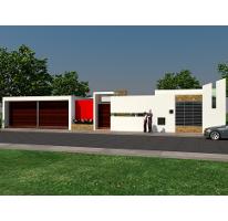 Foto de casa en venta en, hueso de puerco colonia quintín arauz, paraíso, tabasco, 1134389 no 01