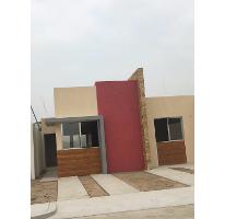 Foto de casa en venta en, quintín arauz, paraíso, tabasco, 1692664 no 01