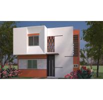 Foto de casa en venta en, quintín arauz, paraíso, tabasco, 1894360 no 01