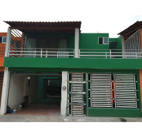 Foto de casa en renta en  , hueso de puerco (colonia quintín arauz), paraíso, tabasco, 2285875 No. 01