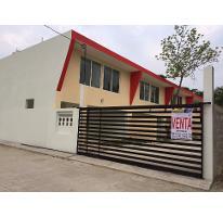 Foto de casa en venta en, hueso de puerco colonia quintín arauz, paraíso, tabasco, 2338588 no 01