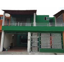 Foto de casa en venta en  , hueso de puerco (colonia quintín arauz), paraíso, tabasco, 2836516 No. 01