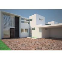 Foto de casa en venta en  , hueso de puerco (colonia quintín arauz), paraíso, tabasco, 2859947 No. 01