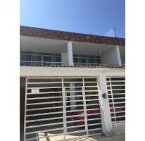 Propiedad similar 2874742 en Hueso de Puerco (Colonia Quintín Arauz).