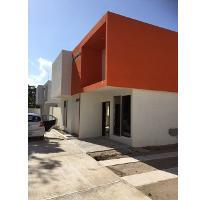 Foto de casa en venta en  , hueso de puerco (colonia quintín arauz), paraíso, tabasco, 2883097 No. 01