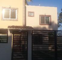 Foto de casa en renta en  , hueso de puerco (colonia quintín arauz), paraíso, tabasco, 0 No. 01