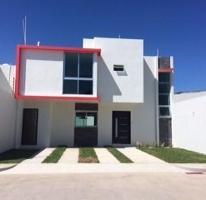 Foto de casa en venta en  , hueso de puerco (colonia quintín arauz), paraíso, tabasco, 0 No. 01